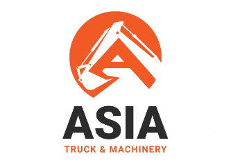 Asia Truck & Machinery
